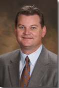 Todd Ferguson, demand management expert