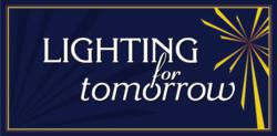 Lighting For Tomorrow Awards 2012