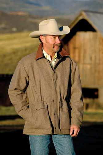Schaefer Ranchwear Celebrates 30 Years Of American Made