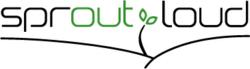 SproutLoud acquires Synergy