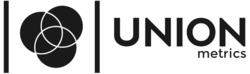 Union Metrics