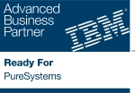 GoAnywhere managed file transfer now ready for IBM PureSystems