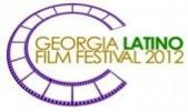 1st Annual Georgia Latino Film Festival
