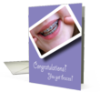 Smiles in the Making: Greeting Card Universe Promotes Orthodontic...