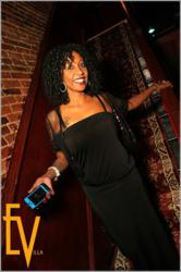 E-Villa and Eden's Lounge located in the heart of Baltimore welcomes you.