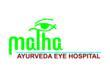 The New Ayurvedic Treatment for Diabetic Retinopathy (DR) developed by Matha Ayurveda Eye Hospitals Ensures Preventive and Curative Measures to tackle this Disease