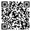 Uptown Houston Holiday Lighting QR Code