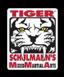 MMA Tiger Schulmann's