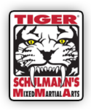 Tiger Schulmann's MMA Launches New Improved Website and Blog