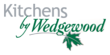 Kitchens by Wedgewood of Denver Receives Houzz's 2013 'Best Of Houzz'...