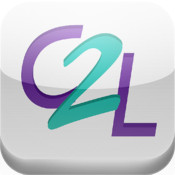 Care2Learn Android App Released