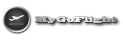 MyGoFlight