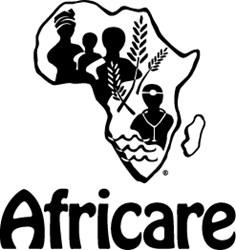 Africare Logo