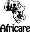 Africare Partners with TOMS for Shoe Giving in Liberia and Malawi