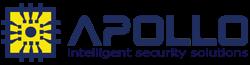 Apollo Security Sales