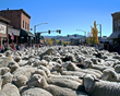 Visit Sun Valley Welcomes Nationally Acclaimed Trailing of the Sheep Festival