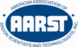 U.S. Science and Standards Organization Calls for New Effective...