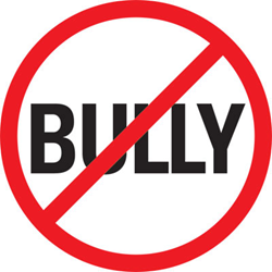 Member Solutions Honors National Bullying Prevention Month