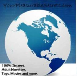 YourPleasurableSecrets.com