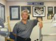 Dentistry's Most Loyal Yankee Fan, Dr. Lembo