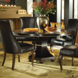 Modern Furniture Warehouse Partners With American Drew And Lea