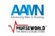 AAMN and Murse World Form Partnership to Raise Awareness of Men in...