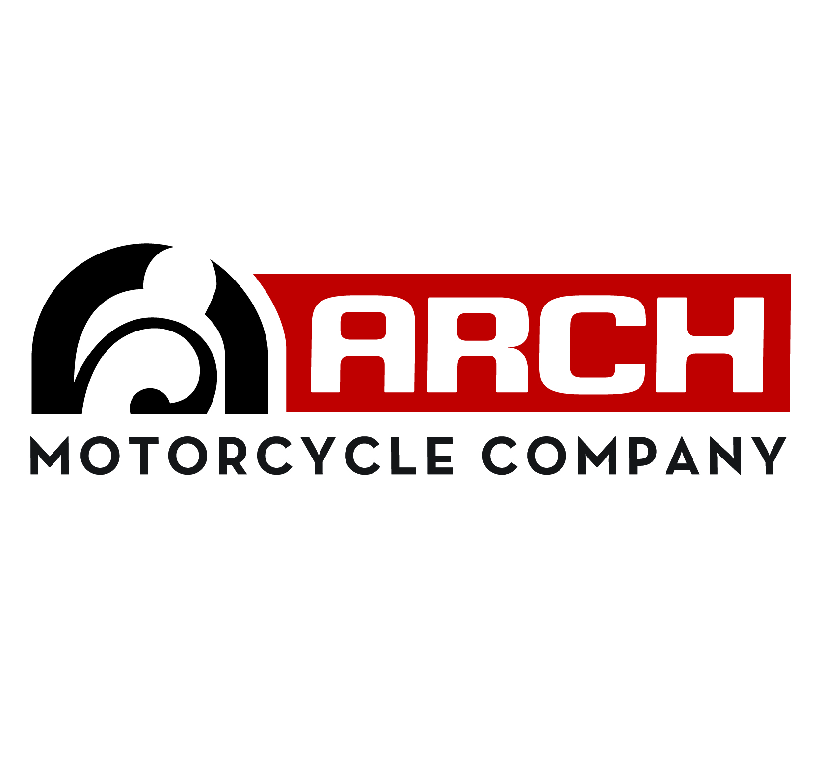 Home Builder Design Center Keanu Reeves And Gard Hollinger Form Arch Motorcycle