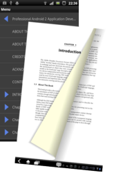 Radaee PDF Reader on Google Play