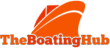 boating and sailing courses