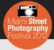 Street Photography Festival