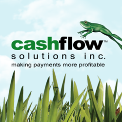 Cash Flow Solutions, Inc. is endorsed by Unfied Grocers