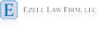 Ezell Law Firm Educates Community on How to Respond to a Work Related...
