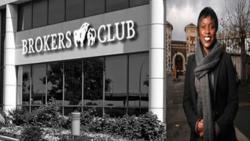 Brokersclub AG office