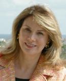 Author Elaine Viets Visits SLCL