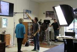 new_commercial_shoot
