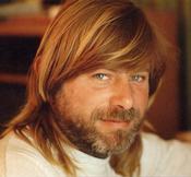 Michael Weston Brannan died of bladder cancer after taking Actos