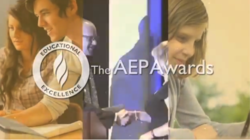 AEP Awards