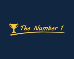 TheNumber1.com