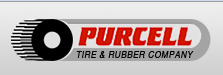 For a full list of services and tire options, visit out website at www.purcelltires.com