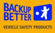 Backup Better Logo