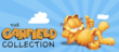 Garfield Collections: A New Facebook Game
