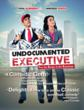 Undocumented Executive movie poster