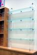 Outwater's Cable Shelving & Signage Hardware