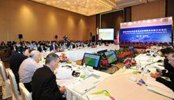 Strong Progress for Nanjing 2014 as IOC Coordination Commission Concludes Third Visit