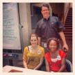 Mueller College's staff is ready and excited to meet you!
