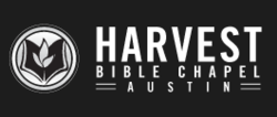 Austin worship services at Harvest Bible Chapel