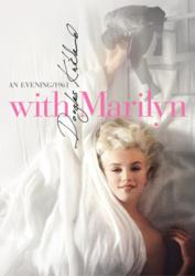 Marilyn Monroe photos by Douglas Kirkland