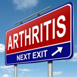 Arthritis is the featured topic at 'Breakfast with the Docs' health series at the Oak Park Arms Retirement Community