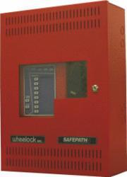 Cooper/Wheelock SafePath System