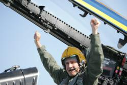 Alex_Filippenko_Blue_Angels_SF_2012